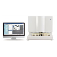 HP-UDJ8602 Automatic Urine Sediment Analysis System