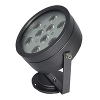 LED Flood Light/LED Landscape/ LED Spot Light 9W