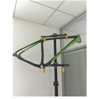 New hot sale BB68 carbon 29er moutain frame 19