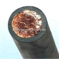 185mm2 Rubber Sheathed Flexible Welding Cable