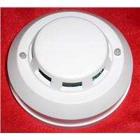 Ta-2188g:Ceiling/Wall Mounted Gas Leak Detector/Alarm
