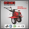 6.5hp Mini Gasoline Power Rotary Cultivator