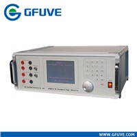 GF6019 PORTABLE CALIBRATION EQUIPMENT DC STANDARD POWER SOURCE