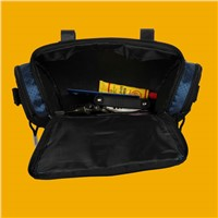 Bicycle Bag for Sale Tim-Md11494
