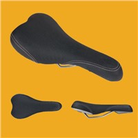 Bicycle Saddle for Sale Tim-Ybt6032