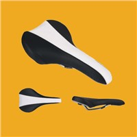 Bicycle Saddle for Sale Tim-Ybt6529