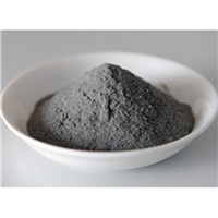 Brown fused alumina for bonded abrasives F400