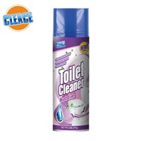 CLEACE Brand Toilet Aerosol Cleaner