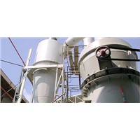 Calcium carbonate grinding mill advantages and disadvantages