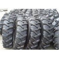 Factory prices DOUBLE STAR DOUBLE ROAD Triangle tyre 12.00R20 315/80R22.5 385/65R22.5