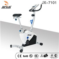 New products Magnetic Bike with LCD Window / indoor fitness equipment