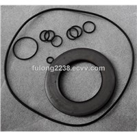 Rexroth Pump Seal Kit #A4VG90 / A4VG125 / A4VG180, ETC