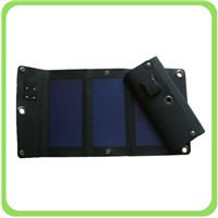 flexible solar charger (SFC-03A)