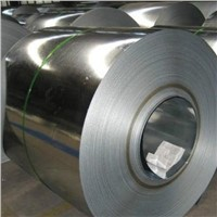 galvanized steel coils ,china manufacturer