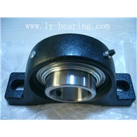 high quality pillow block bearing UB201