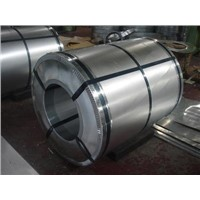 Galvanized Surface Treatment / Steel Plate Type Galvanised Steel Sheets ,China Shandong Yuanda