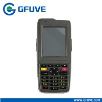 GF1100 HANDHELD LOGISTIC AND WAREHOUSE MANAGEMENT TERMINAL