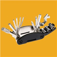 Bicycle Repair Tool Kit Tim-Md22047
