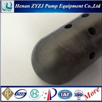 Factory Sale Any Size Strainer Nipple