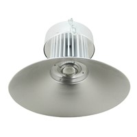 Factory direct sale bridgelux 200 watt led high bay light