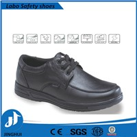 china factory safety work shoes steel toe sandal safety shoe
