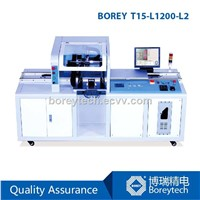 LED Pick and Place Machine for LED Light Manufacturer/Chip Mounter