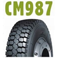 WEST LAKE Truck Tires CM987