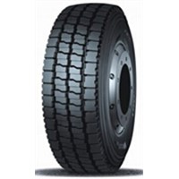 WEST LAKE Truck Tires CM333