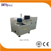 hot sale highly stable pcb router