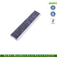 Top Quality Auto Cabin Air Filter  O.E.M (1S7H-19G244-AC) for Ford