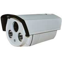 HW-ARCM522 ARRAY LED Camera With Perfect Night Vision Effect