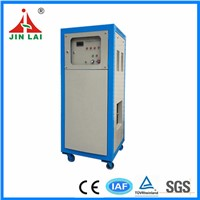 Electric Induction Heater For Metal Induction Heating (JLZ-45KW)