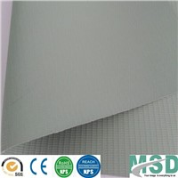 PVC Fabric for Healthcare Mattress/Medical Equipment