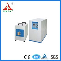 Low Price Plier Quenching Induction Hardening Machine (JLCG-30KW)