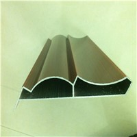 industrial Aluminum profiles for led light