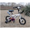 children bike BMX bike