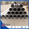 V wire wrap screens/johnson wire screen pipe factory