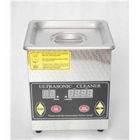 2L Digital Dispaly Ultrasonic cleaner