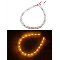 Led flexible light strip/Led commercial light/DL-LED-T3-40D