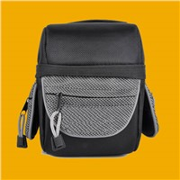 Bicycle Bag for Sale Tim-Md14224