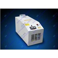 China 3Kg Industrial Spary Humidifier