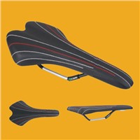 Cycle Saddle for Sale Tim-Ybt6807