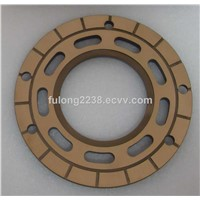 Eaton 33 series pump part