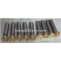 Eaton 54 series pump part (3321/3331,3932-243,4621/4631,5421/5431/5423, 6423, 7621,7620,78462)