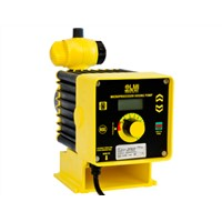 MILTON ROY Chemical Metering Pump