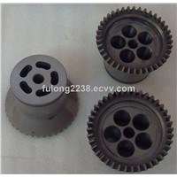 Volvo pump part F11-019 F1-019 (F11-010, F11-150, F11-250, F12-060, F12-080, PVP16)