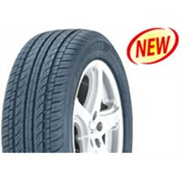 WEST LAKE Car Tires RP36