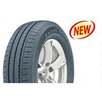 WEST LAKE Car Tire RP28