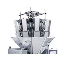 multihead weigher JW-A12