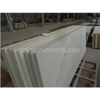 quartz stone kitchen tops, artificial stone countertop